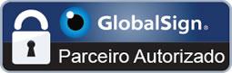 SSL GlobalSign